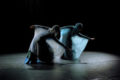 Hilal-Dance-Co-Oscillations-photo-Pedro-Altuna