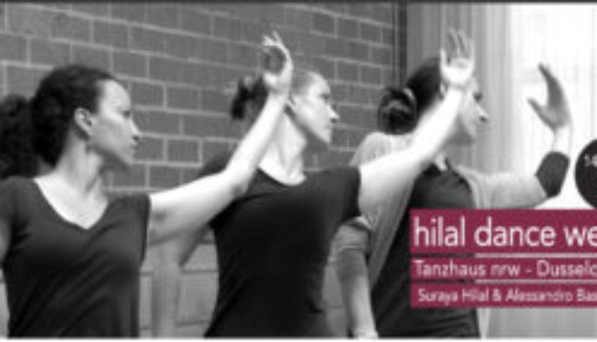 Hilal-Dance-Week-2019