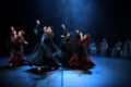 iskandar-ANour-Trance