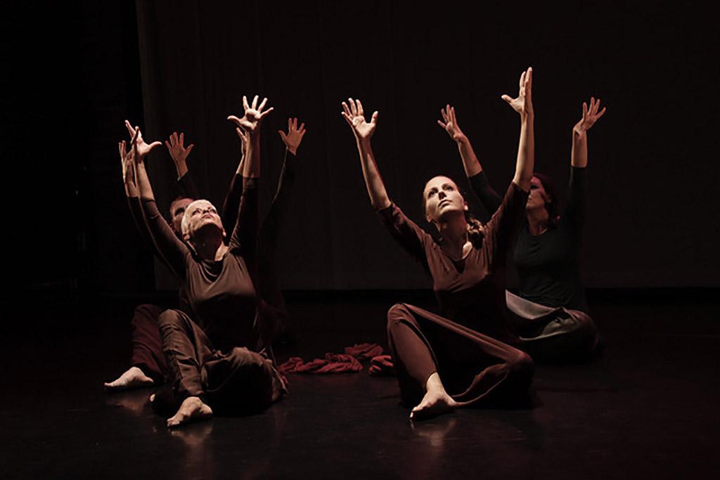performer-Suraya-Hilal